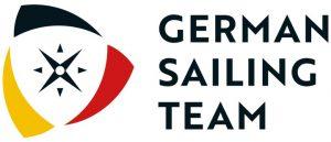 german sailing team logo